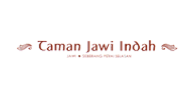 Taman Jawi Indah