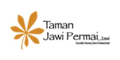 Taman Jawi Permai
