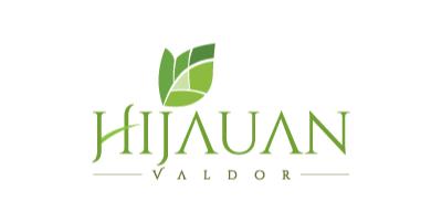 Hijauan Valdor