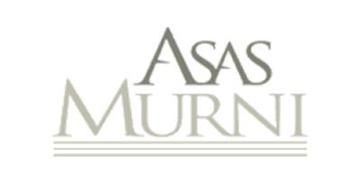 Asas Murni