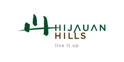 Hijauan Hills